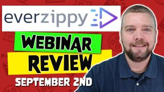 Everzippy Automated Webinar 7