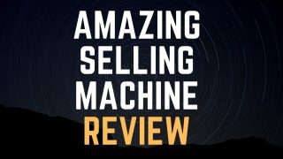 Amazing Selling Machine Review 3