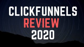 Clickfunnels Review - Demo 2020 6